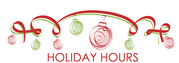 New-Holiday-Hours-graphic