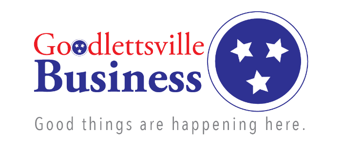 Goodlettsville Economic Development