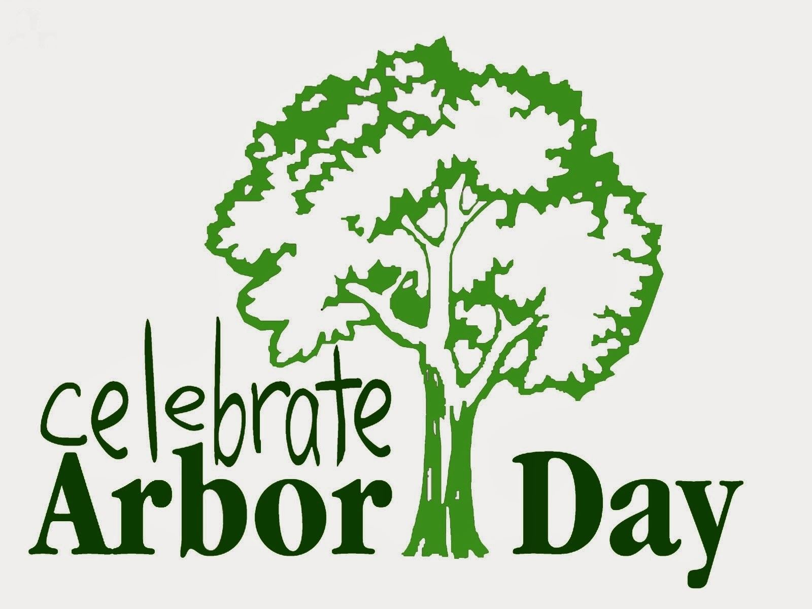 Arbor Day picture