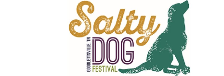 Salty Dog for web