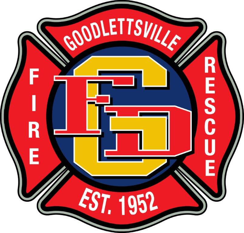 GFD-PATCH-Final (5)