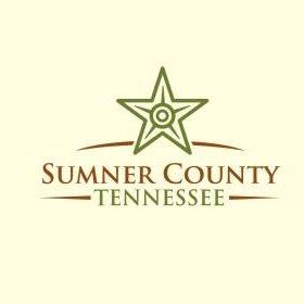Sumner County Tennessee logo color Opens in new window